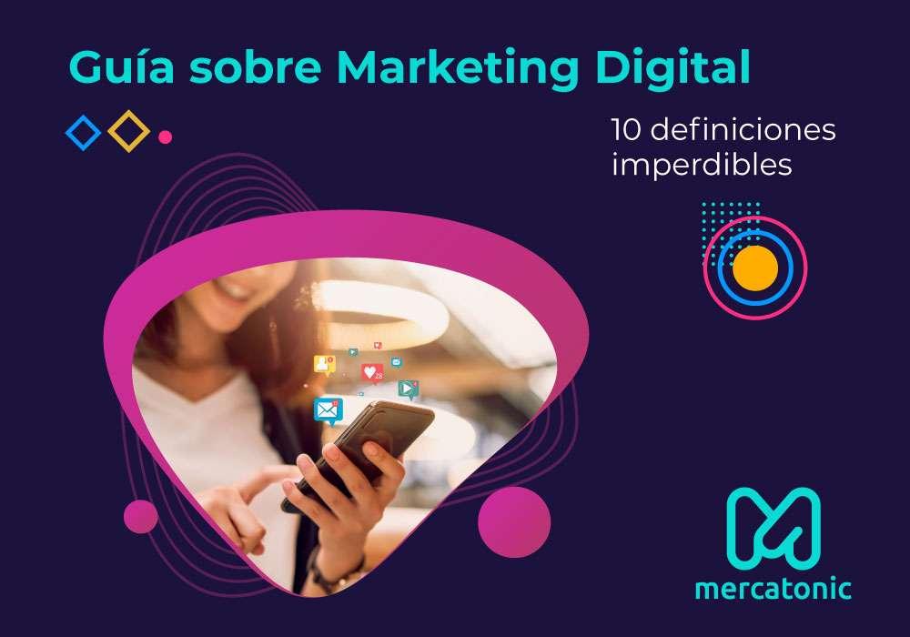 guia sobre marketing digital